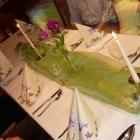 Foto zu Restaurant Pfeffermühle:
