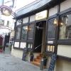 Bild von Restaurant Cafe Thiesen