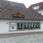 Foto zu Zum Zinnkrug: