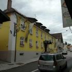 Foto zu Brauerei Gasthof Hotel Post: