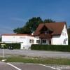 Bild von Maiers Restaurant am See