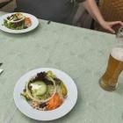 Foto zu Gasthaus Zur Post: Lecker Bierchen