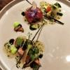 Blue Fin Tuna [Akami & Torro] | Avocado | Kojyu