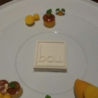 Foto zu Victor's Fine Dining by Christian Bau: