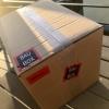 Die Bau-Box