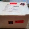 BAU IN THE BOX No3