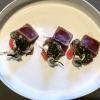Tuna Making 2