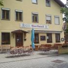 Foto zu Landgasthof und Pension Hartmann: