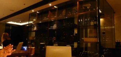 Bild von Falco · Gourmet-Restaurant  · The Westin Hotel