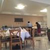 Bild von Restaurant im Hotel Primula