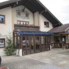 Foto zu Gasthaus - Cafe Bärenstub'n: