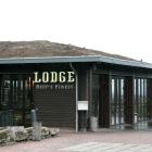 Foto zu Lodge - Beef's Finest:
