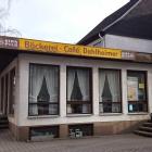 Foto zu Cafe Dalheimer: