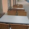 Bild von Restaurant im Hotel Krone