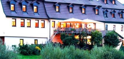 Bild von Gasthof Hotel Anker