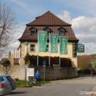 Foto zu Gasthof Hotel Anker: