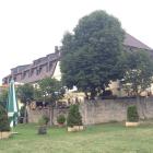 Foto zu Gasthof Hotel Anker: Anker
