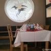Bild von Restaurant Alexander im VSC Stauferstuben