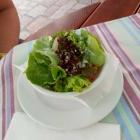 Foto zu Zur Rose: Beilagensalat