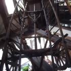 Foto zu Leiterwagen: