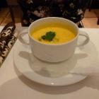 Foto zu Restaurant im Hotel Burg Kerpen:
