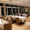 Bild von Restaurant im Hotel Burg Kerpen