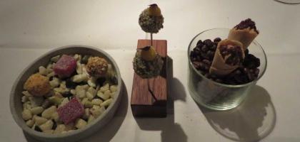 Bild von Casino Hohensyburg · Palmgarden · Gourmet-Restaurant