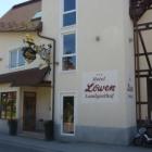 Foto zu Hotel Löwen: