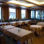 Foto zu Hotel Löwen: Löwen Innenansicht