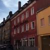 Bild von Zum Schwänlein Gasthof-Pension