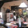 Bild von Das kleine Steakhaus