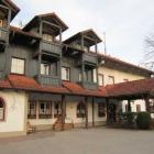 Foto zu Forstwirt - Hotel & Landgasthof: