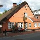 Foto zu Junecke's kleines Gesellschaftshaus: