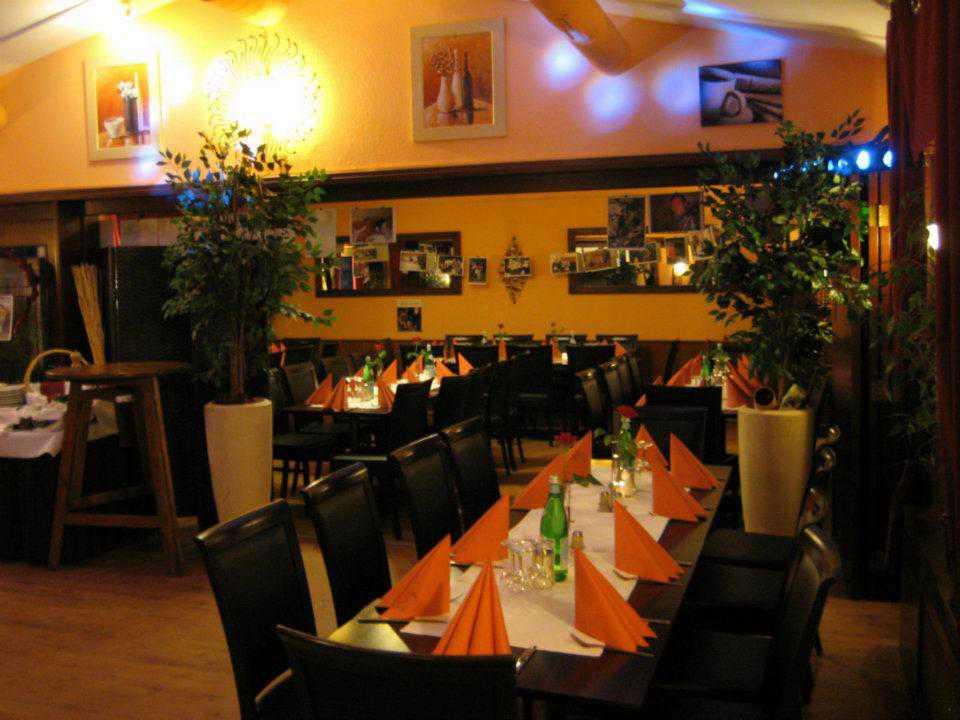 Bild zur Nachricht von Cafe & Restaurant Zum Wiesental