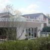 Bild von Restaurant Villa Soveranum
