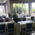 Foto zu Restaurant Villa Soveranum: