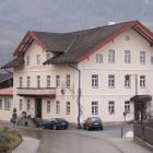 Foto zu Gasthof-Hotel Dannerwirt: