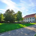 Foto zu Gutsschenke · Schlosshotel Monrepos: