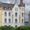 Neu bei GastroGuide: Hotel am Goldenen Strauß