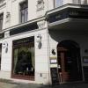 Bild von Hotel am Goldenen Strauß