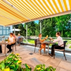 Foto zu Sonnengarten Hotel & Restaurant: