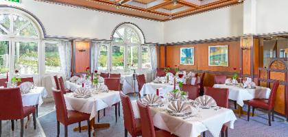 Bild von Sonnengarten Hotel & Restaurant