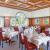 Sonnengarten Hotel & Restaurant