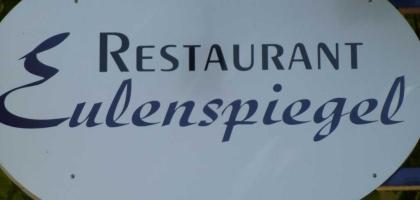 Bild von Restaurant Eulenspiegel