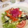 Beilagensalat zur Hähnchenbrust