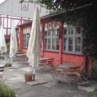 Foto zu Zum Benediktiner: