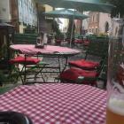 Foto zu Brauereigasthof Zum Kuchlbauer: