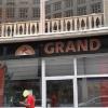 Bild von Restaurant Grand Asia