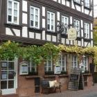 Foto zu Zipfs Wein- und Gasthof: