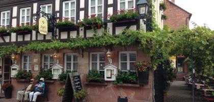 Bild von Zipfs Wein- und Gasthof